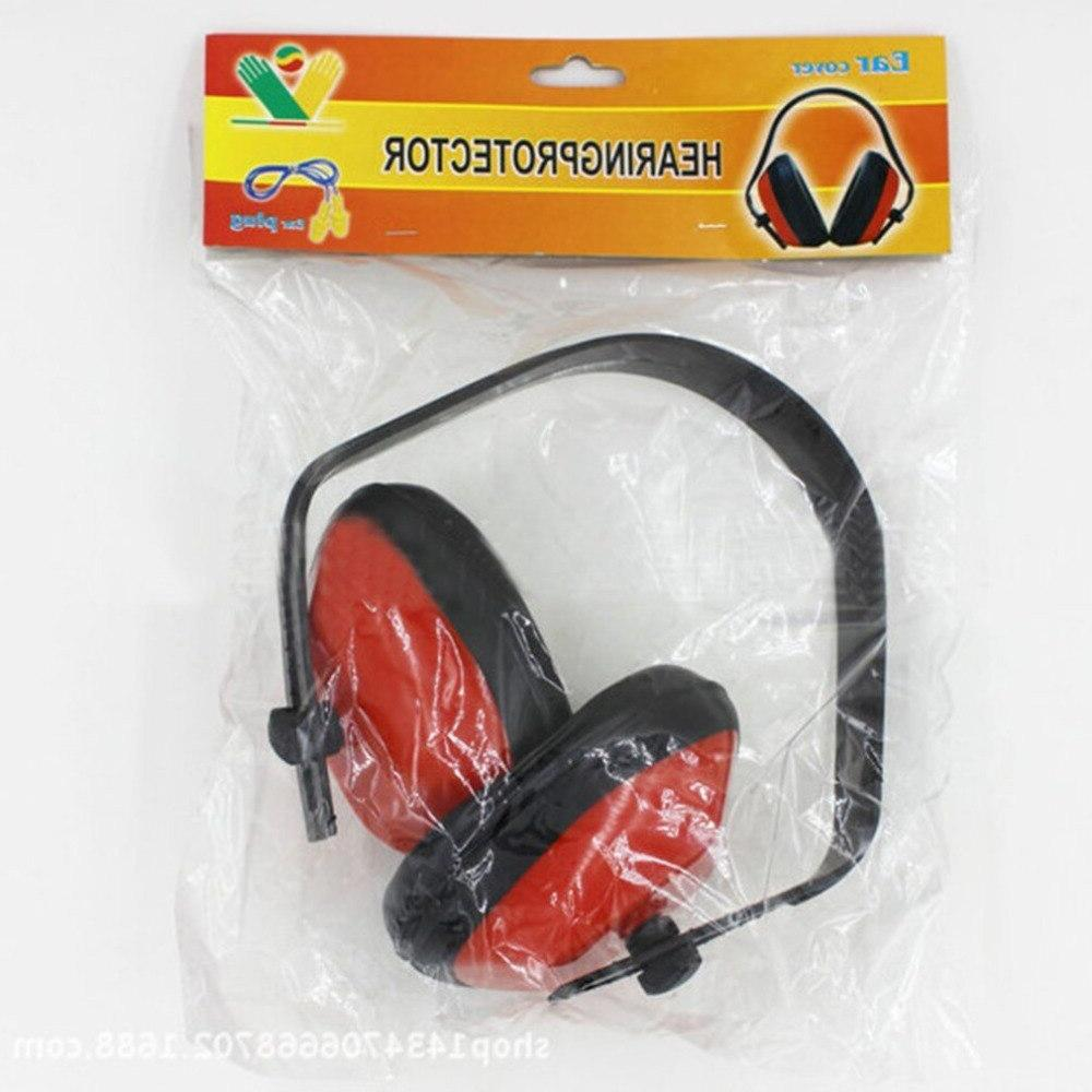 Professional for Noise Reduction Headset