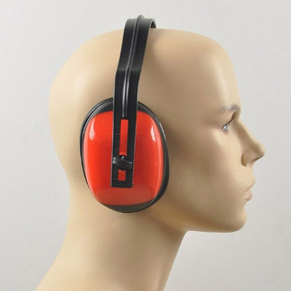 Professional for Shooting Hunting Sleeping Noise Reduction <font><b>Hearing</b></font> Headset