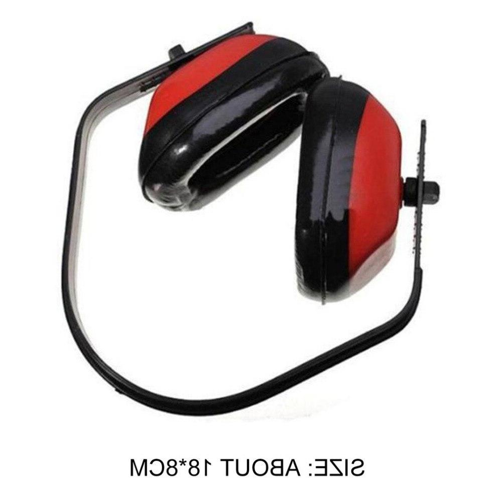 Professional Ear for Shooting Hunting Sleeping Noise Reduction Headset
