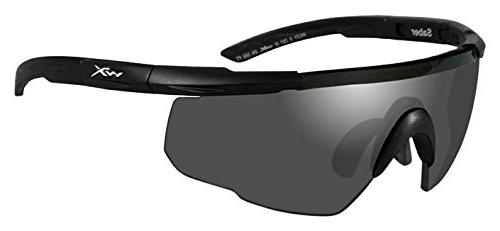saber advanced sunglasses