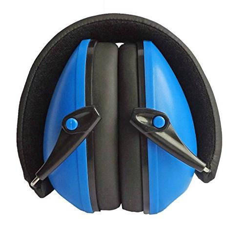 Snug Best Protectors – Adjustable Ear For Children and
