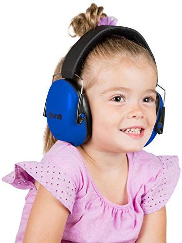 Snug Earmuffs Best Protectors – Adjustable Headband For and