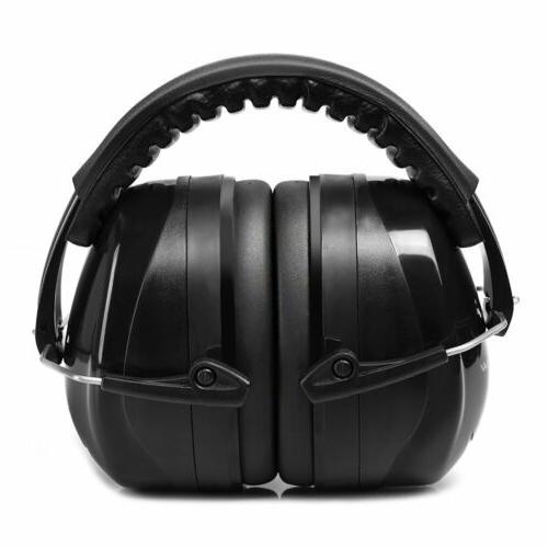 MPOW Noise Cancelling Kids