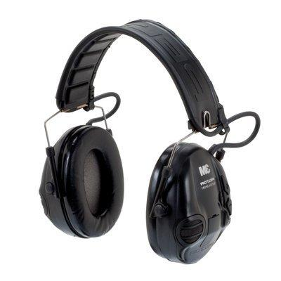 sporttac tactical headset