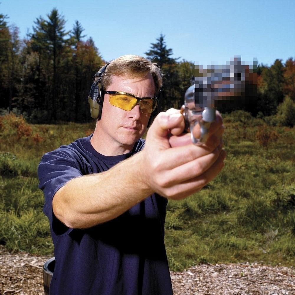 Tactical Canceling Sports Shooting Hunting Hearing