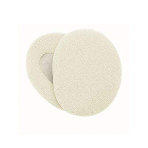 Sprigs Earbags Bandless Ear Warmers/Fleece with -