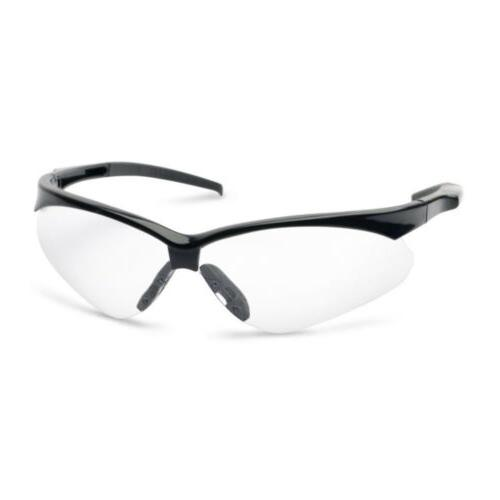 Walker's Razor Safety with Glasses