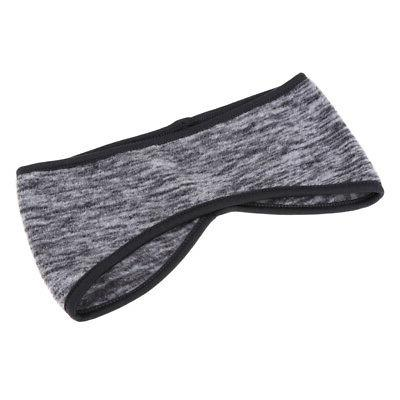 winter bicycle ear warmers headband cycling motorcycle