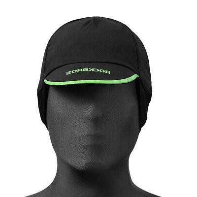 RockBros Winter Men Sport Hats