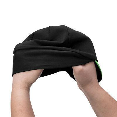 RockBros Winter Cycling Men Thermal Sport Hats