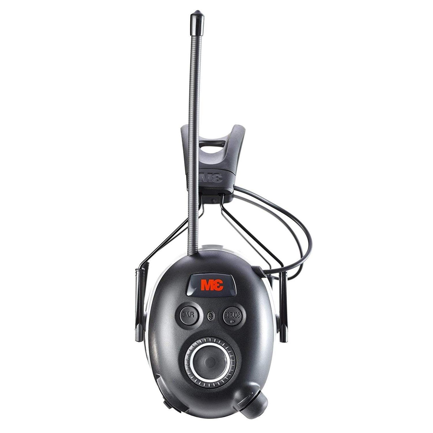 3M Wireless Protector Bluetooth And