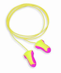 Howard Leight by Honeywell Laser Lite High Visibility Corded