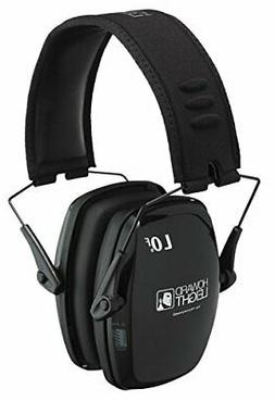 Howard Leight® by Honeywell Leightning L3 Noise-Blocking Fo