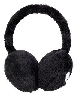 Lovely Women's Girls Winter Warm Faux Fur Kint Earmuffs Ea