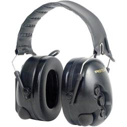 Grizzly 3M MT15H7F Peltor SV Electronic Tactical Pro Hearing