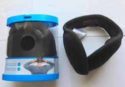 180s New Adjustable Ear Warmers Ear Muffs with Gift Package-