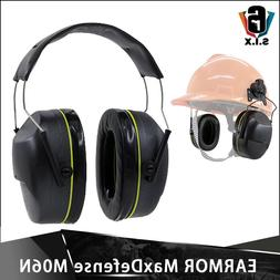 OPSMEN Earmor Noise Reduction Headphones MaxDefense M06 <fon