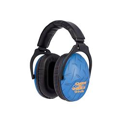 Pro Ears Passive Revo 25 Youth Ear Muffs