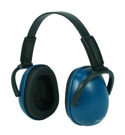 3M Peltor 97025 Folding Earmuff
