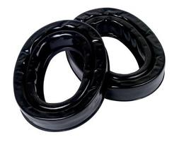 Peltor Gel Ear Seals for Headsets