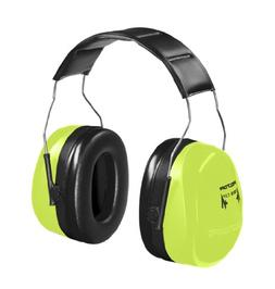 3M Peltor Optime 105 Over-the-Head Earmuff Hearing Conservat