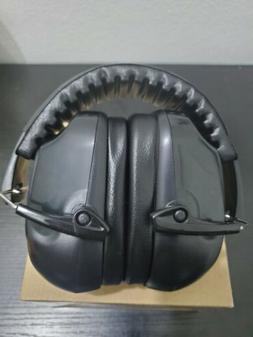 ProCase Noise Reduction Ear Muffs, NRR 28dB