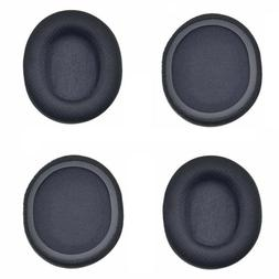 Replacement Earpads Cup cushions for Steelseries Arctis 3 5