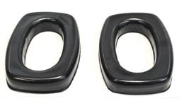 Valholl Gear Replacement Gel Cups for HL Impact Sport and Sy