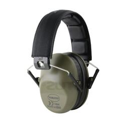 Shooting Ear muffs Gun Range Noise Reduction High NRR Earpho