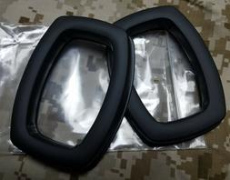Silicone Gel Seals Cushions for Howard Leight Impact Sport E