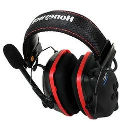 Howard Leight Sync Wireless Bluetooth Electronic Ear muffs