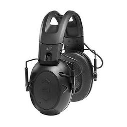 Peltor Sport Tactical 300 Electronic Hearing Protector, Ear