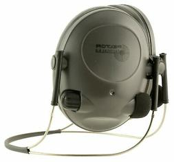 Peltor Tactical Hearing Protectors 97043-00000