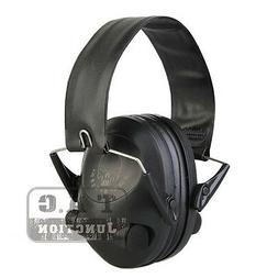 Emerson Tactical Peltor 6S Electronic Headset Hearing Protec