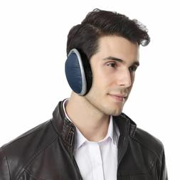 thickened winter earmuffs warm outdoor ears cover