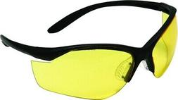 Howard Leight UVEX® Vapor II™ Sharp Shooter Glasses
