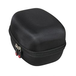 Hermitshell EVA Hard Protective Travel Case Carrying Bag for