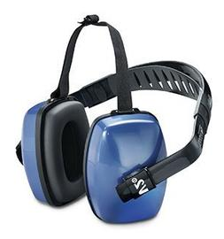Viking Noise-Blocking Earmuffs - V3 Viking, multi-position h