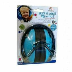 Walker's Game Ear Baby & Kids Hearing Protection Earmuffs, 2